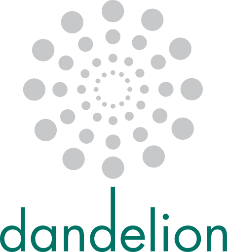 Welcome to Dandelion